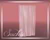 !SG Glam Girl Curtain