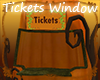 +Fall Tickets Window+