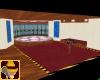 NextGen Transporter Room