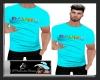 Rave Blue Shirt 4