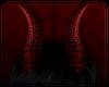 Azael | Horns 3