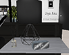 lamp& accesories addon