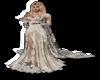 BRIDE JOON