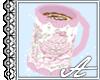 Cake Party Mug~