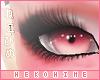 [HIME] Aimer Eyes M/F