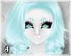 A| Zaya Hair 3 (F)