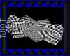 Checkered Tutu