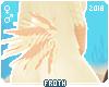 Ⓕ Ori   Feathers