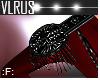 :VL: Chapter2-Epaulettes