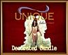 Unique ~Bdl