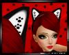 !A! Kitty Paws Ears