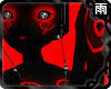 Neogirl Red Skin
