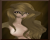 Balto Hair v3 (F)