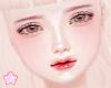 🌟 MH Petal Love