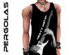 [PG]Guitarheavy shirt