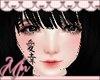 🌸 Face Tatto Love