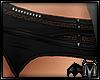 ℳ| Bat-skin bottoms RL