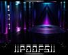 Infuze Club