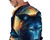 (H)fox galaxy