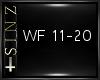 l WILDFIRE l Prt 2