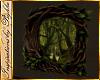 I~Druids Forest Art