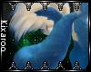 [K] Kahun Tail V3