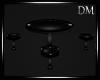 [DM] PVC Club Table