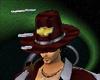 s_hat_cawboy