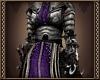 [Ry] Tatsya/Helnu Purple