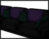 Sofa Lounge 1