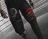 ☠ Punk Patchs