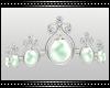 Crown Cabaret Mint