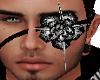 Masq.Madness Eyepatch
