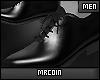 🔻Macsen Shoes