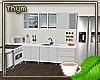 Apartment  Kitchen