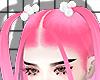 空 Xuxa Pink 空