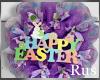Rus: Easter Wreath 3