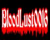 {BloodLust}M/F my shirt