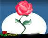 Dancing Rose 3