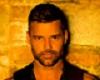 mix Ricky Martin