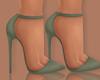 ~A: Miranda Heels