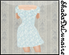 [SDL] Iced Dress