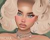 Y  Rafaela Blonde
