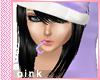 PINK-Candy Purpl