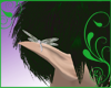 GF-DRAGONFLY Ear Jewel