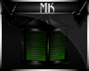 !Mk! Toxic Lamp