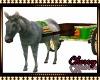 Cinco De Mayo Donkey