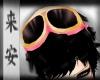 Speeder Goggles~Kawaii 3