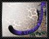 :Poizah Tail V3: