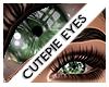 [V4NY] CutePie Eye 05